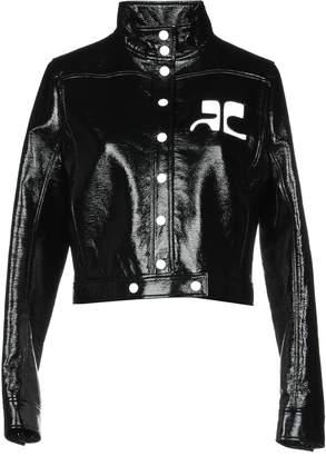 Courreges Jackets