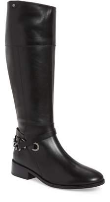 Seychelles Resin Knee High Riding Boot