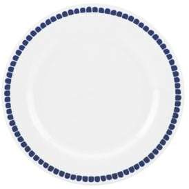 Kate Spade Charlotte Street North Dinner Plate