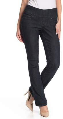 Jag Jeans Paley Boot Cut Jeans