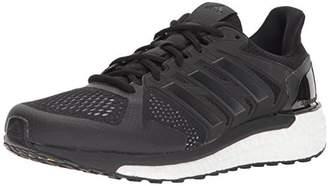 adidas Women's Supernova ST W Running Shoe