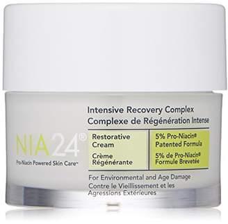 Nia 24 Nia24 Intensive Recovery Complex