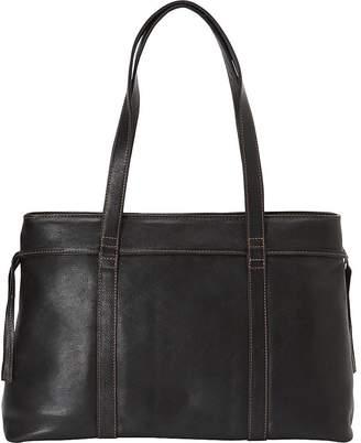Hidesign Mina Classic Leather Tote
