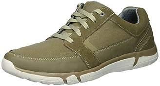 Skechers Men's Edmen-Riston Sneaker