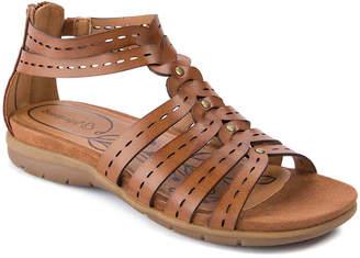 Bare Traps Kaiser Sandal - Women's