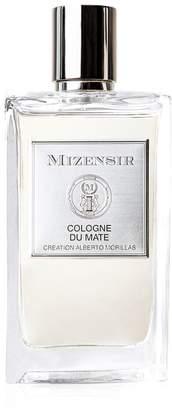 Mizensir Cologne Du Maté Eau De Parfum