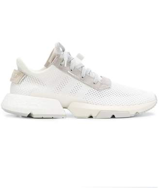 adidas POD S-3.1 sneakers