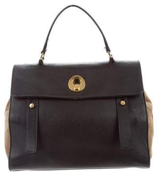 839be058fb5 Yves Saint Laurent Muse Two Bags - ShopStyle