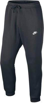 Nike Men Fleece Jogger Pants
