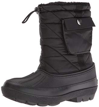 Chinese Laundry by Women's Bunny Hill Boot