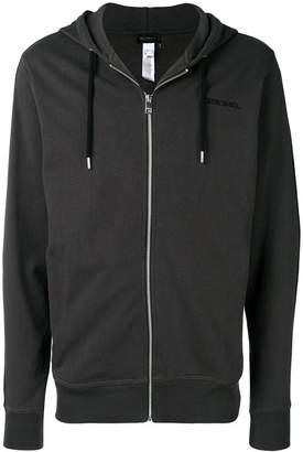 Diesel Brandon jacket