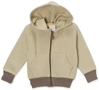 PAM GM little Boys hoodie