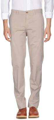 Harmont & Blaine Casual pants - Item 13169130QJ
