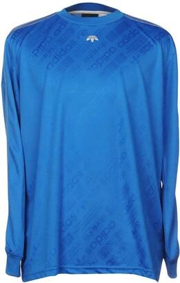 adidas by ALEXANDER WANG T-shirts - Item 12118772CB