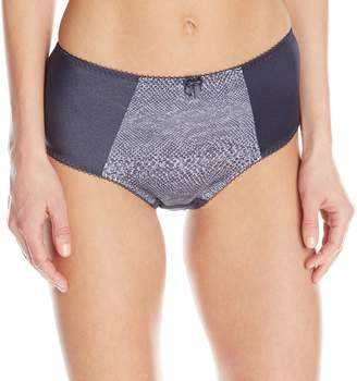 Goddess Women's Kayla Brief