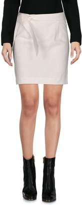 Isabel Marant Mini skirts - Item 35338149JE