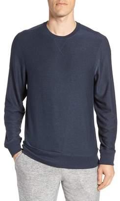 Nordstrom Ultra Soft Crewneck Sweatshirt