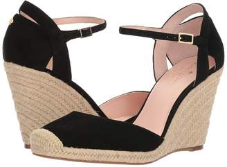 Kate Spade Giovanna Women's Shoes