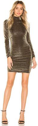 LIKELY Wylie Dress