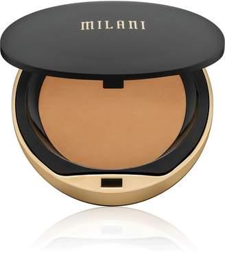 Milani Cosmetics (6 Pack Conceal + Perfect Shine-Proof Powder - Medium