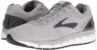 Brooks Beast '16 Suede Men's Running Shoes