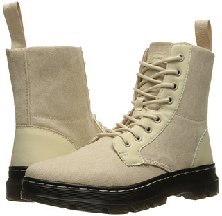Dr. Martens Dr. Martens Combs Fold Down Boot