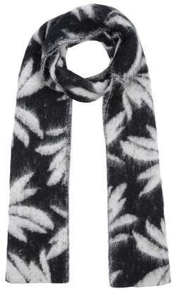 McQ Oblong scarf