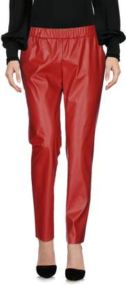 Douuod Casual pants - Item 36864942