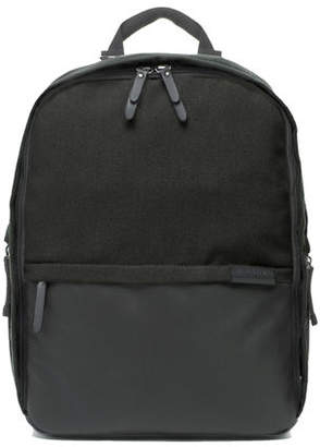 Storksak Taylor Unisex Backpack Diaper Bag