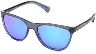 Emporio Armani Men 4053 Sunglasses