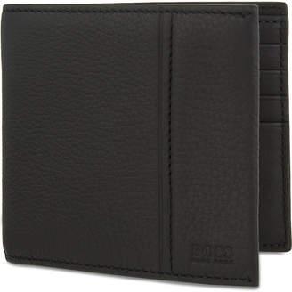 Boss Black Traveller wallet