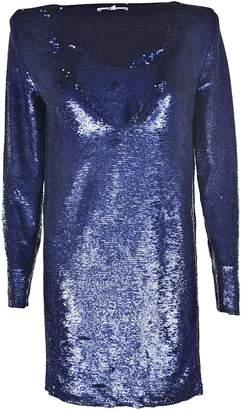 IRO Nobila Sequined Dress