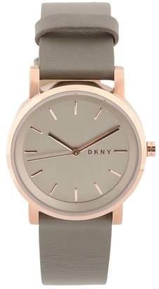 DKNY Wrist watch