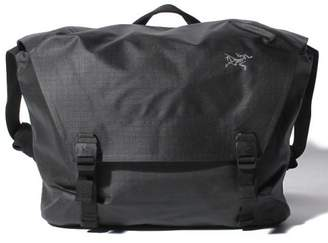 Arc'teryx (アークテリクス) - Import Selection 【arcteryx】granville 10 Courier Bag