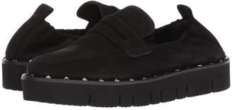 Kennel + Schmenger Kennel & Schmenger Malu XXL Studded Loafer Women's Slip on Shoes