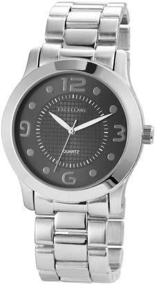 Excellanc 18, Men's Wristwatch