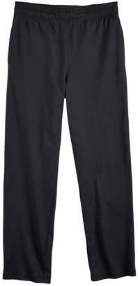 Tek Gear Boys 8-20 Basic Pants