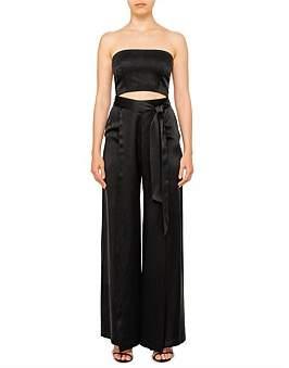 8f059b8781f Bec   Bridge Trousers For Women - ShopStyle Australia