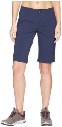 Royal Robbins Discovery Bermuda Women's Shorts