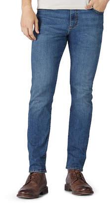 Lee Modern Series Extreme Motion Skinny Fit Jean