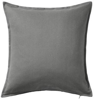 Ikea Gurli Solid Throw Pillow Cover Cushion Sleeve NEW