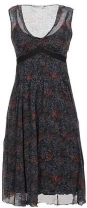 Kookai Short dress