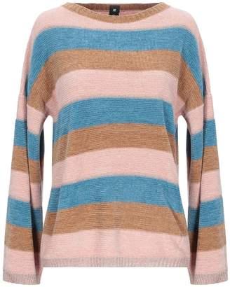 Ferrante Sweaters - Item 39973832SI