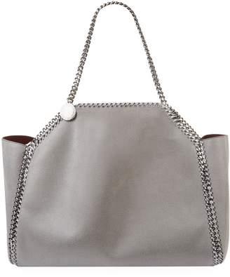 Stella McCartney Reversible Falabella Tote Bag