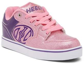 Heelys Motion Wheeled Sneaker (Little Kid & Big Kid)