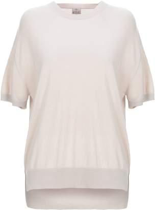 FTC Sweaters - Item 39988434ES