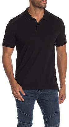 Belstaff HItchin Extra Trim Fit Polo