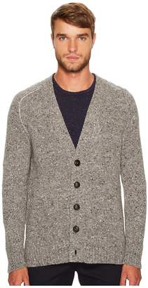 Marc Jacobs Olympia Cardigan Men's Sweater