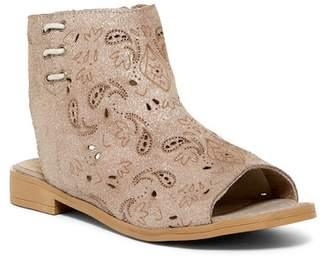 Coolway Topaz Gladiator Sandal