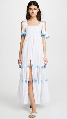 Pippa SUNDRESS Dress
